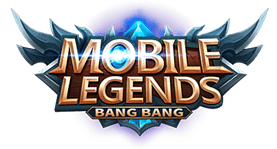 https://blogs.uajy.ac.id/adita/files/2018/09/Mobilelegends.png