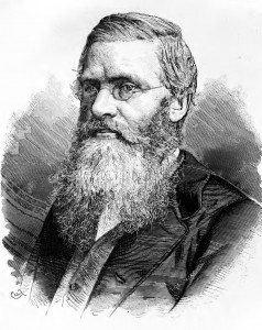 Alfred_Russel_Wallace_engraving
