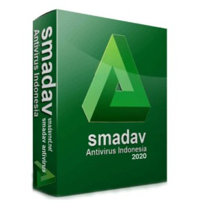 Top Guidelines Of Smadav 2020 Free Version