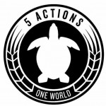 20615actions_logo_turtle_b_w_round-med