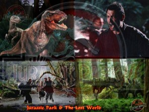 jurassic-park-the-lost-world