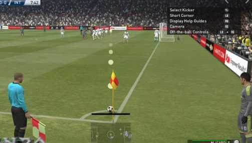 download game pc pes 2016